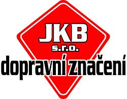 JKB, s.r.o.